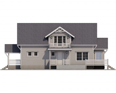 Wooden_House_123_05