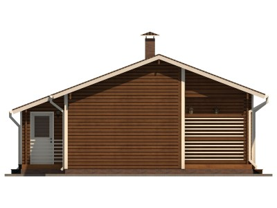 Wooden_House_126_04