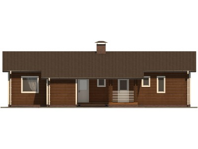 Wooden_House_126_05
