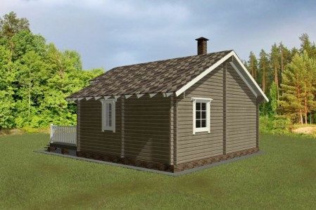Wooden_House_37_02