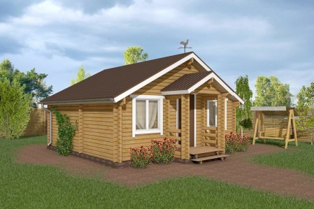 Wooden_House_38_01