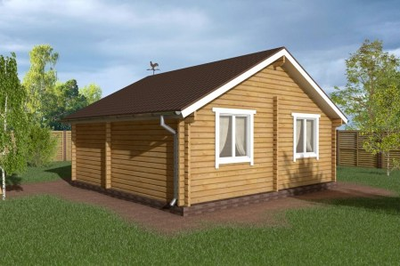 Wooden_House_38_02