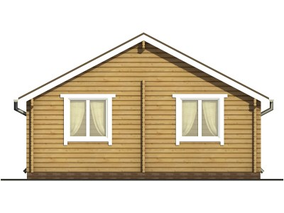 Wooden_House_38_03
