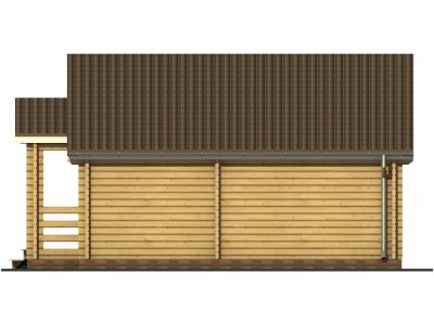 Wooden_House_38_06