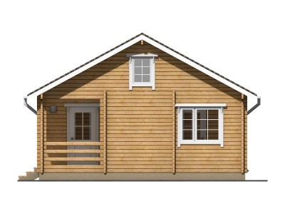 Wooden_House_58_04