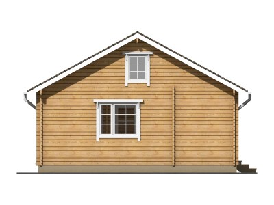 Wooden_House_58_06